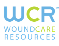 Wound Care Resources