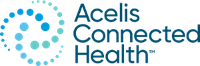 Acelis Connected Health (formally Alere)